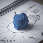Vabljeni na dogodek Kreativni pristopi v podjetništvu