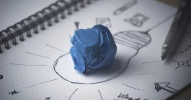 kreativni-pristopi-v-podjetnistvu-n