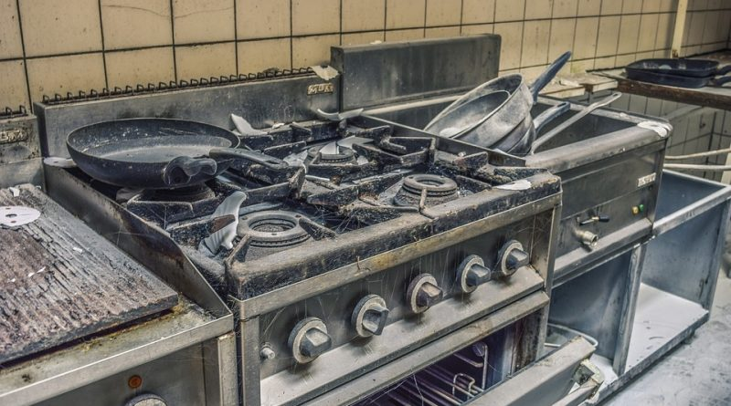 kuhinja-gostilna