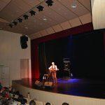 Koncert Andreja Šifrerja v Šmarju pri Jelšah 2019 (foto, video)