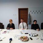 Investicijske prioritete Občine Šmarje pri Jelšah: šole, ceste, skrb za starejše, varnost pred poplavami, šport in rekreacija …