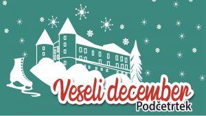 podcetrtek-program-veseli-december_2019