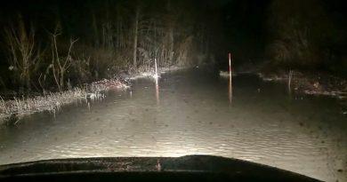 poplavljena_cesta_2019