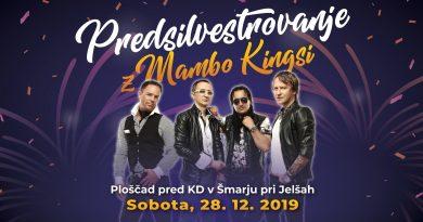 predsilvestrovanje-mambo-kings-smarje