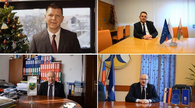voscila-zupanov-2019-2