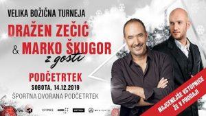 zecic-skugor-podcetrtek-n