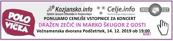 zecic-skugor-podcetrtek-klik