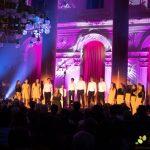 Akustični koncert Skupine Sled v slatinski Kristalni dvorani 2020 (foto,video)