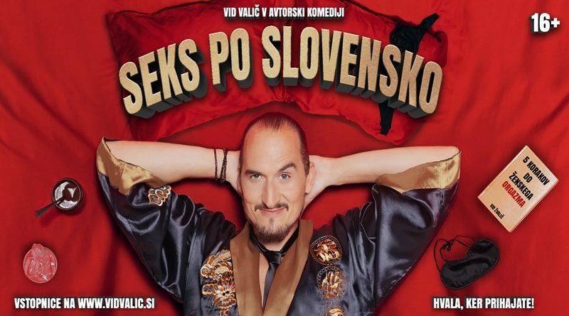 seks_po_slovensko_n