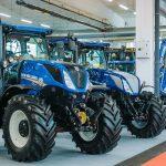 Prihaja še večji in še boljši sejem Agritech