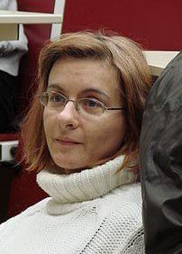 alenka-jovanoski