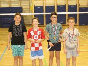 badminton_2020_januar_mlajse_ucenci