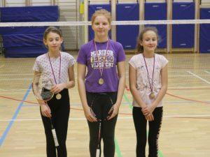 badminton_2020_januar_mlajse_ucenke