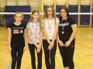 badminton_2020_januar_starejse_ucenke
