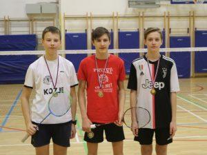badminton_2020_januar_starejsi_ucenci