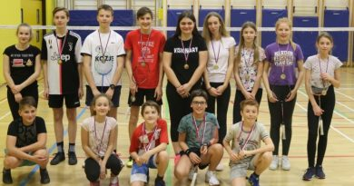 badminton_2020_januar_udelezenci_tekmovanja