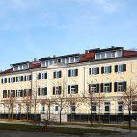 Hotel Slatina v celoti v roke tujih lastnikov