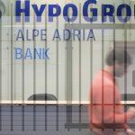 Hypo naveza iz Planine dobila skupaj čez 12 let zapora in nekaj deset tisoč evrov kazni