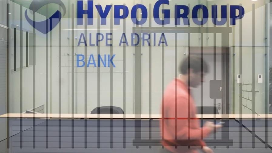 hypo-zapor