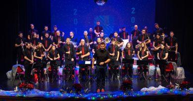 koncert-godbenikov-smarje-foto-blisk007