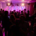 V Gostilni Krpan s plesom pozdravili leto 2020 (foto)