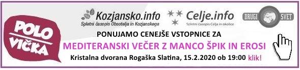 manca_erosi_rogaska_slatina-klik