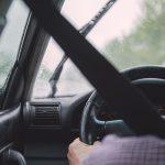 Brezplačen Prostofer starejše prevaža tudi v Šentjurju