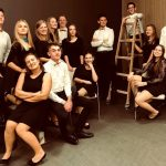 Skupina Sled z akustičnim koncertom prihaja v Kristalno dvorano Rogaška