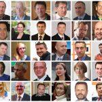 50 najvplivnejših Kozjanskega in Obsotelja v letu 2019