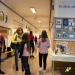 Informativni dnevi na Šolskem centru Rogaška Slatina 2020 (foto, video)