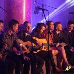 Koncert Erosov in Mance Špik v slatinski Kristalni dvorani 2020 (foto, video)