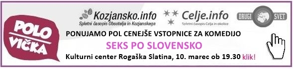 seks_po_slovensko_rogaska_klik