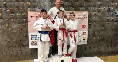 karate_velenje_2020_februar