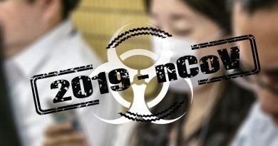 koronavirus-coronavirus-2019-ncov-ki