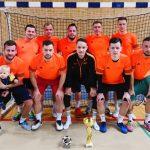 ZLMN Podčetrtek: v tesnem finalu glavni pokal ekipi iz Loke pri Žusmu