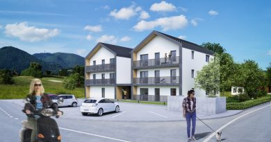neprofitna-stanovanja-s-kostrivnica-rogaska-slatina001
