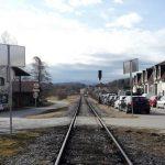 Vse bližje ukinitvi nezavarovanih železniških prehodov v Mestinju