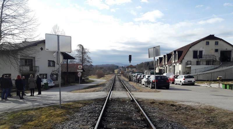 nezavarovani_zelezniski_prehod_mestinje_2020_februar_1