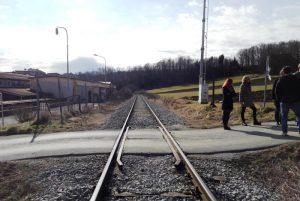 nezavarovani_zelezniski_prehod_mestinje_2020_februar_2
