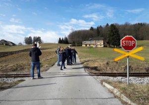 nezavarovani_zelezniski_prehod_mestinje_2020_februar_3