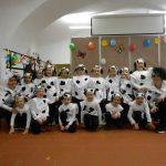 pustna-povorka-rogatec-2020-48