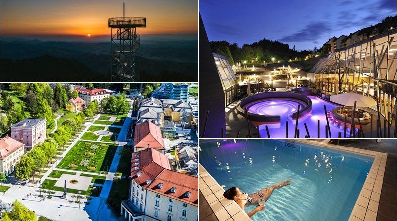 turisticna-sezona-podcetrtek-rogaska-slatina-turizem-n