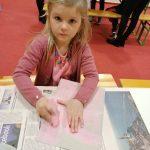 zimske-pocitniske-ustvarjalnice-v-knjiznici-rogaska-slatina-2020-10