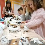 zimske-pocitniske-ustvarjalnice-v-knjiznici-rogaska-slatina-2020-7