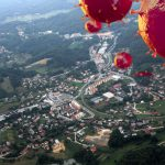 Včeraj potrjenih 910 okužb, umrlo je 7 covidnih bolnikov. Rogaška Slatina včeraj z največ okužbami v regiji