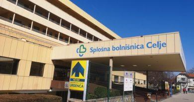 sbc-splosna-bolnisnica-celje-foto-gk-800x445