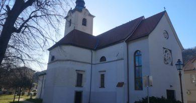 cerkev-smarje-pri-jelsah