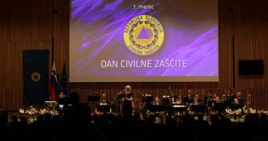 dan-civilne-zascite-2020