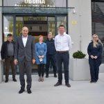 Predsednik vlade Janez Janša obiskal Šmarje pri Jelšah