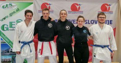 karate_karateisti_rogaska_2020_februar
